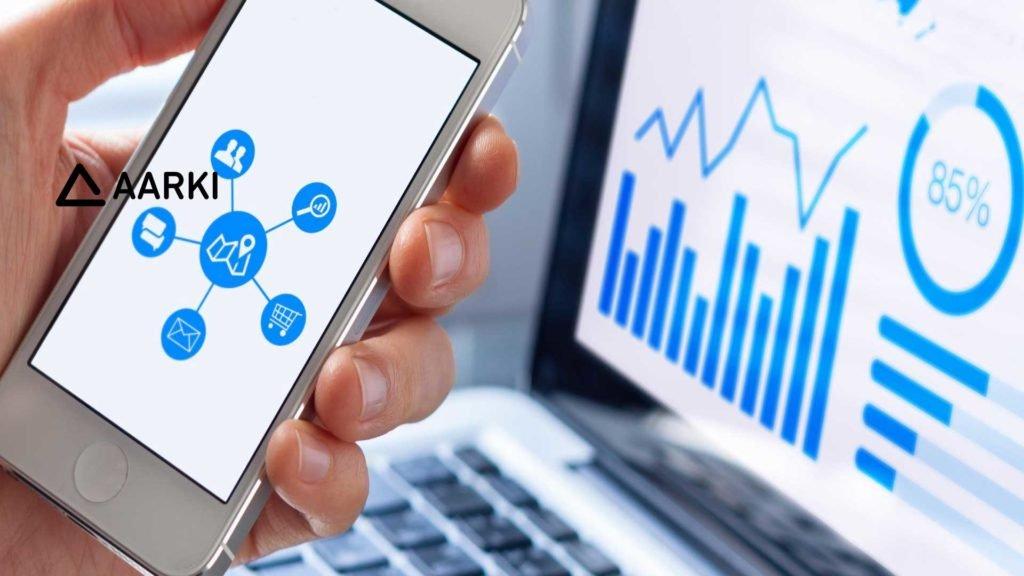mobile market app