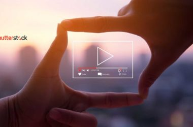 best marketing videos