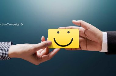 improving the customer experience in banking