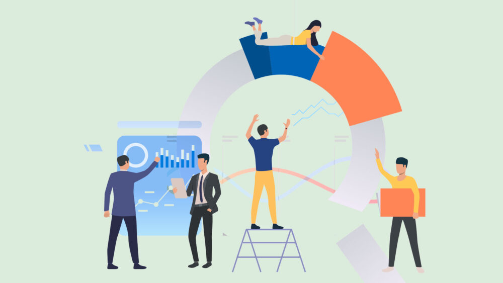 what is martech and marketing technology