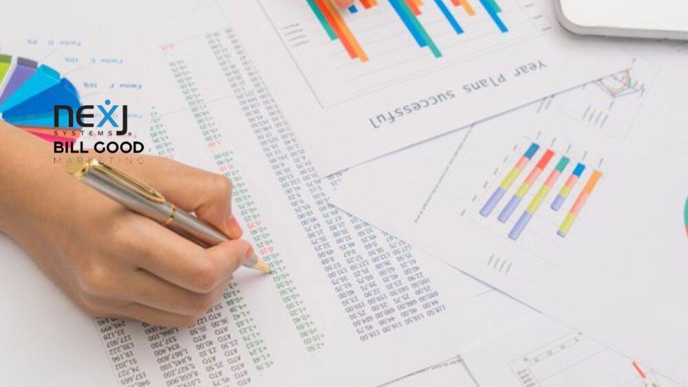 marketing analytics,