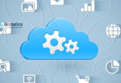 informatica cloud services