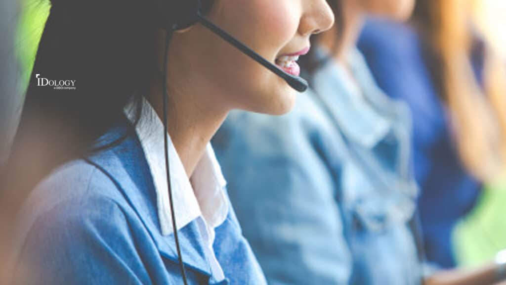 customer experience services