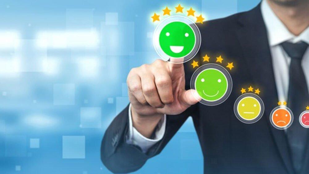 customer service experience