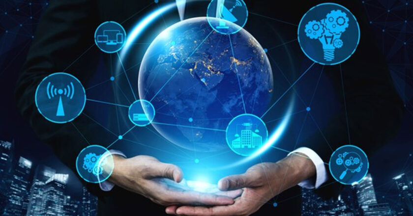 informatica cloud services