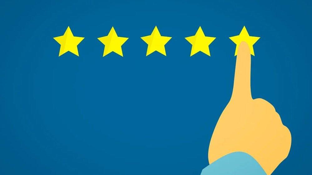 customer service experience,